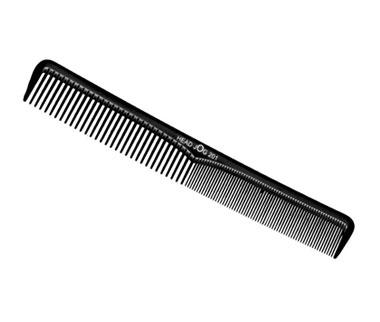 Χτένες μαλλιών
