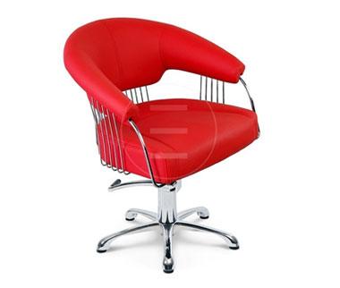 Καρέκλες κομμωτηρίου